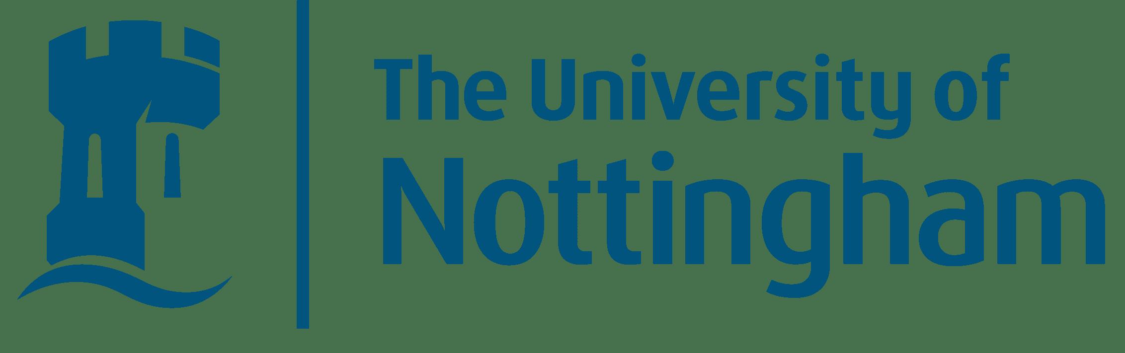 University of Nottingham