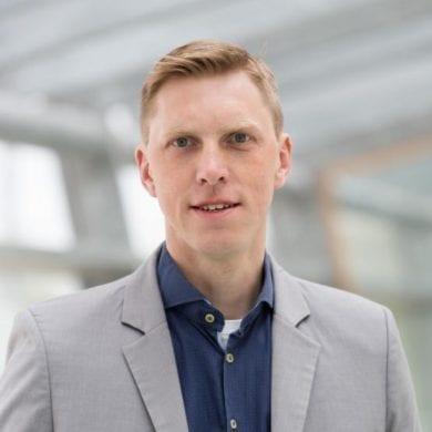Peter van Bockstal