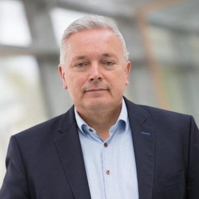Jan Wilterdink