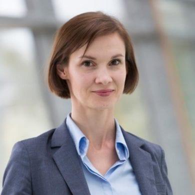 Anna Twardowska