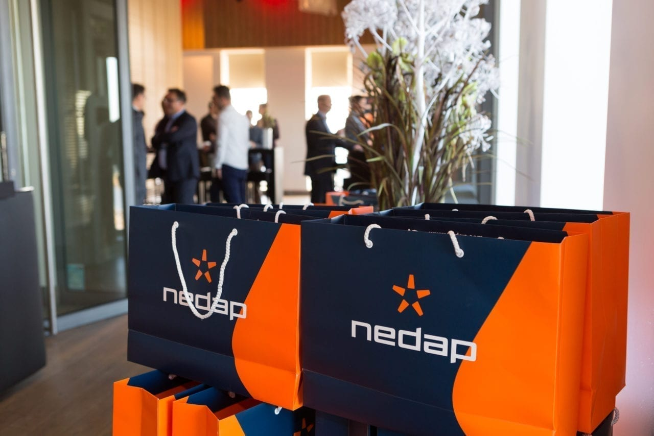 Nedap BE client day 2019-2002