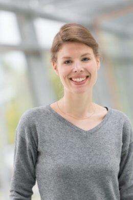 Ellen Vehoff
