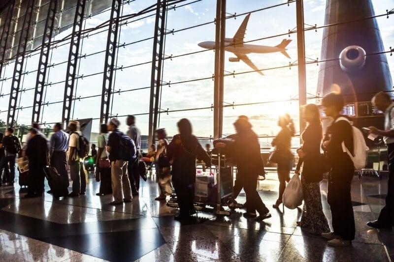 Lufthansa - Maximising AEOS flexibility