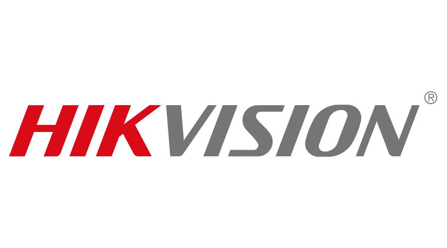 Hikvision - Nedap Security Management